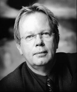 Harmen Grunstra, contact foto